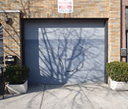 Blogs | Garage Door Repair San Marcos, CA