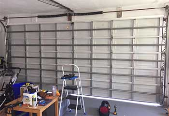 New Garage Door Installation | Garage Door Repair San Marcos, CA